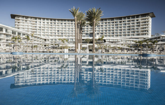 75% Off + add'l $1000 Off All Le Blanc Spa Resort® Cancun & Los Cabos Bookings – 211 Uses Today