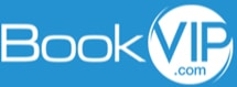 BookVIP Coupon